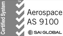 ISO9100 Aerospace