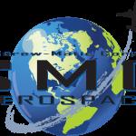 SMC Aerospace